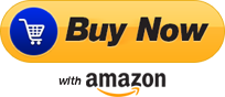 Buy easycuffs On Amazon